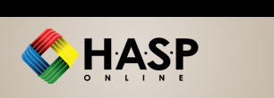 HASP Online - Health and Safety Plans